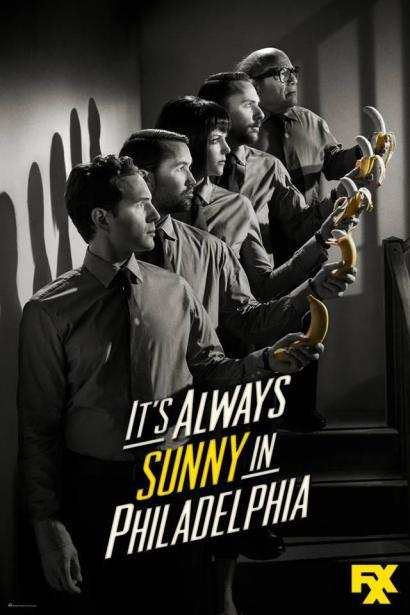 its-always-sunny-philadelphia