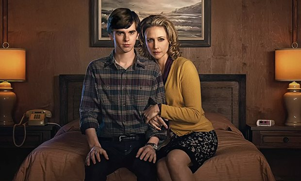 Psycho_prequel_Bates_Motel_to_air_in_UK