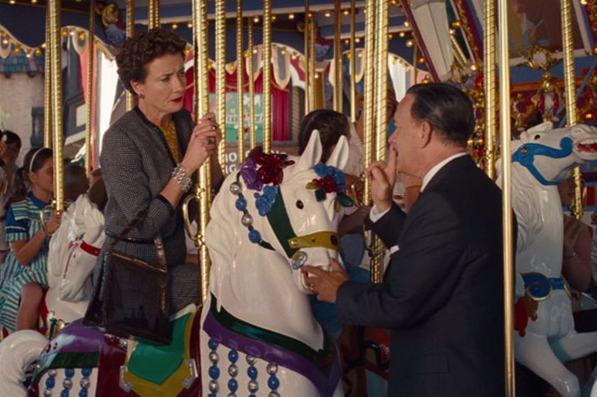 saving-mr-banks-tom-hanks-emma-thompson-600-370-6351186
