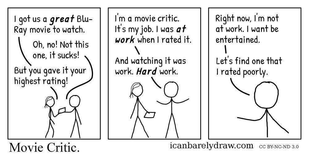 movie-critic-300dpi