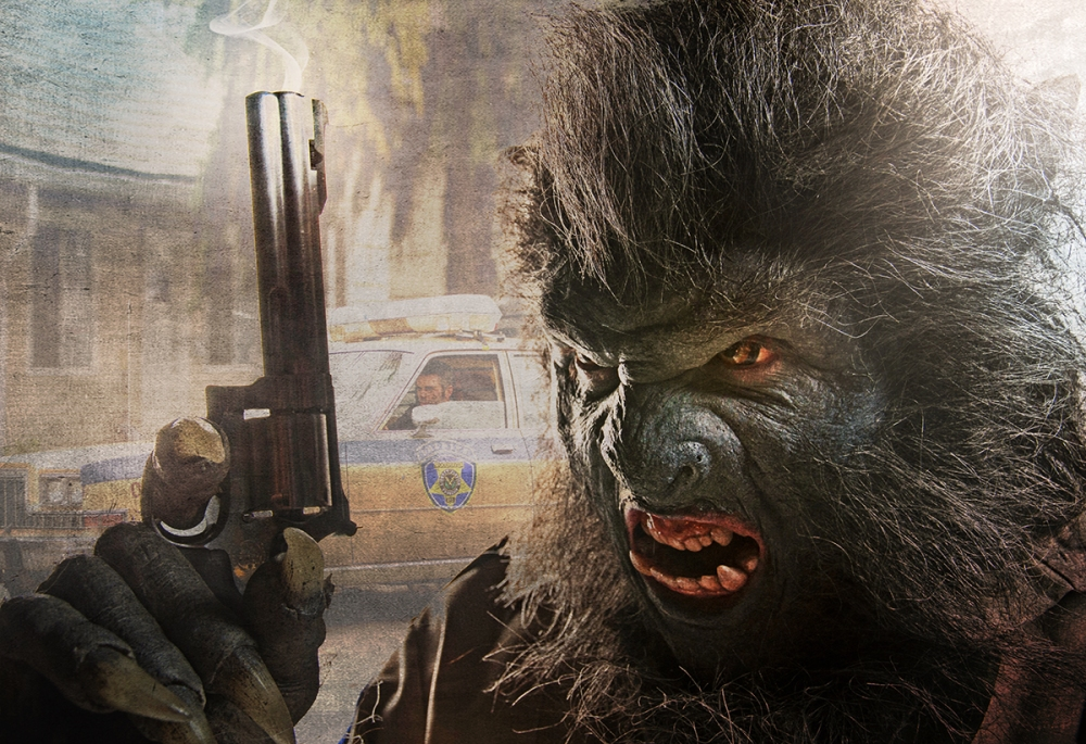 angry_wolfcop