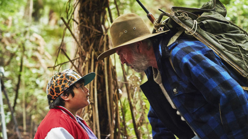 hunt-for-the-wilderpeople-sundance-2016