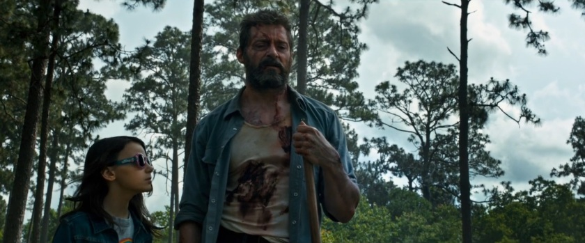 Logan(Film)Still39.jpg